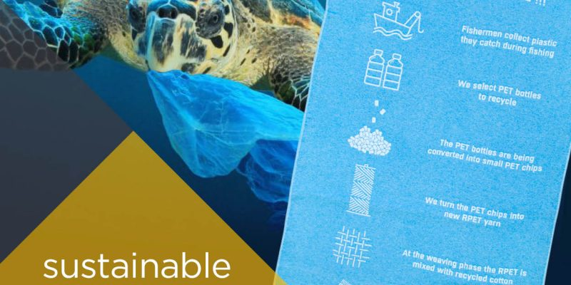 Afbeelding sustainable