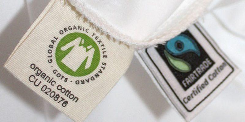 algemeen_organic-fairtrade-bedlaken-2