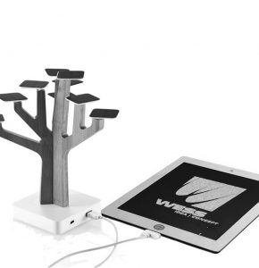 tree-energy-gray-wessgifts